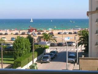 Apartaments Eolo 2/4 ~ RA20526 - Costa Brava vacation rentals
