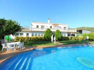 Paseo Orsavinya-20994 - Pineda de Mar vacation rentals