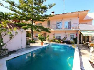 Casa Pereira ~ RA20992 - Pineda de Mar vacation rentals