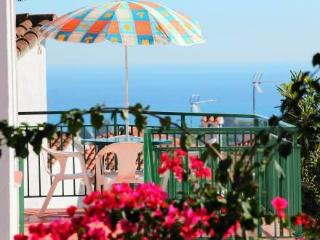 Passatge Gris ~ RA20991 - Pineda de Mar vacation rentals