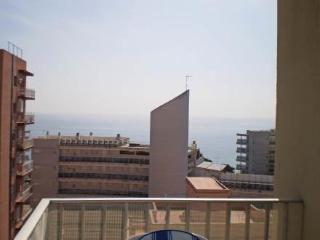 Apt. Esther ~ RA20944 - Blanes vacation rentals