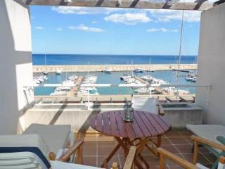 MARINA DEL PORT ~ RA21428 - L'Ametlla de Mar vacation rentals