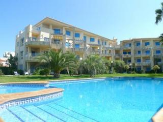 Las Dunas 17 ~ RA21787 - Denia vacation rentals