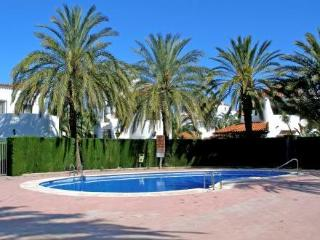 El Palmar 322 ~ RA21777 - Denia vacation rentals