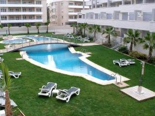 Res Elégance ~ RA21713 - Denia vacation rentals