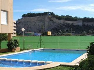 Urb Mirrarosa II ~ RA21706 - Denia vacation rentals