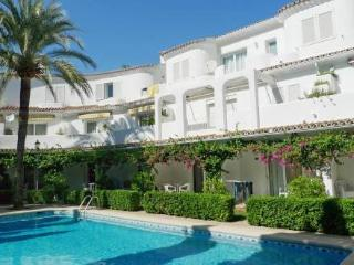 Urb Oasis Beach ~ RA21705 - Denia vacation rentals
