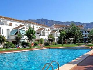 Mare Nostrum II ~ RA21704 - Denia vacation rentals