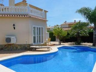 Murillo* ~ RA21696 - Oliva vacation rentals