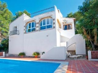 Roget ~ RA21946 - Valencia Province vacation rentals