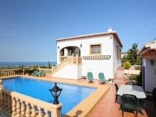Residencial L'Almúnia 129 * ~ RA22167 - Pego vacation rentals