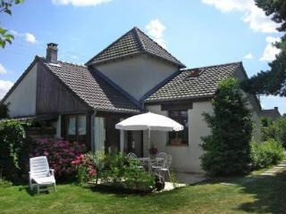 La Tour ~ RA24891 - Thury-Harcourt vacation rentals