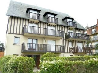 Le Vert Clos ~ RA24880 - Normandy vacation rentals