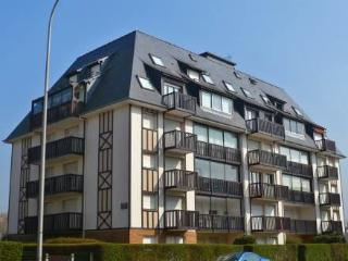 Les Balcons de la Mer ~ RA24875 - Normandy vacation rentals
