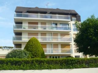 Isabelle ~ RA24789 - Normandy vacation rentals