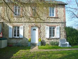 Lisa ~ RA24783 - Cabourg vacation rentals