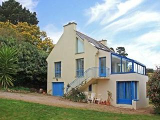 Maison L'hour ~ RA25177 - Finistere vacation rentals