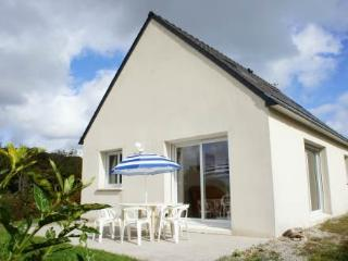 Maison Kerlaboused ~ RA25175 - Crozon vacation rentals