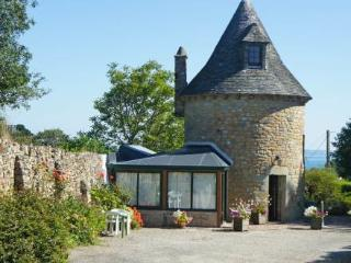 Le Pigeonnier de Roscanvel ~ RA25164 - Finistere vacation rentals