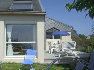 Maison Royer ~ RA25159 - Brittany vacation rentals