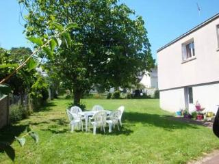 Appartement n°11 ~ RA25146 - Brittany vacation rentals