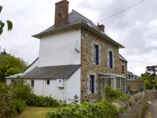 Maison Corre ~ RA25133 - Plougrescant vacation rentals