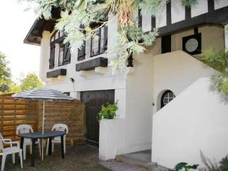 GAI NE AN ~ RA25734 - Hossegor vacation rentals