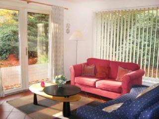 Buitencentrum Ruighenrode ~ RA37412 - Lochem vacation rentals
