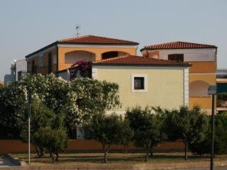 Residence Le Pavoncelle ~ RA36243 - Sardinia vacation rentals