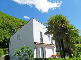 Ronchee ~ RA11424 - Ticino vacation rentals