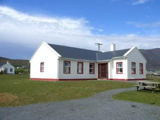 Trawmore ~ RA32657 - Achill Island vacation rentals