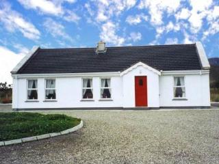 Glenvale Cottage ~ RA32656 - Achill Island vacation rentals