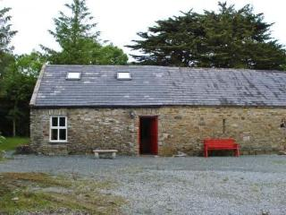 Glenhouse ~ RA32579 - County Cork vacation rentals
