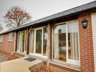 Lime Trees ~ RA29923 - Maidstone vacation rentals