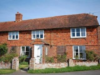 Fairview Cottage ~ RA29912 - Tenterden vacation rentals