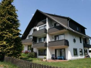 Typ B ~ RA13058 - Willingen vacation rentals