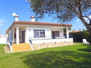 Montgri 151 ~ RA20412 - Empuriabrava vacation rentals