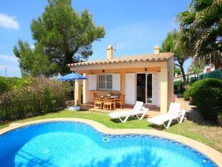 Casa Pepe ~ RA20604 - Begur vacation rentals