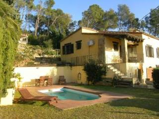 Can Bo ~ RA20600 - Begur vacation rentals