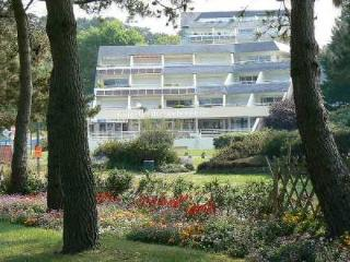 Le Belvedere ~ RA25049 - Brittany vacation rentals