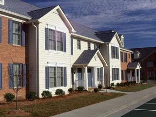 Williamsburg, VA -- Week of August 2 - August 9 - Williamsburg vacation rentals