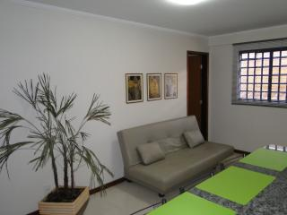 Nice apartment near the beach - State of Rio Grande do Norte vacation rentals