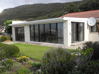 Sea side  home in Cape Town, South Africa,  with spectacular views - Kimberley vacation rentals