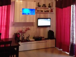 Vert chic appartment - Senegal vacation rentals