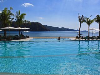 Hamilo Coast (Pico de Loro) Beach 2 BR Condo for Rent - Nasugbu vacation rentals