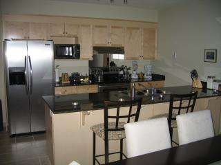 Canmore Escape - Canmore vacation rentals