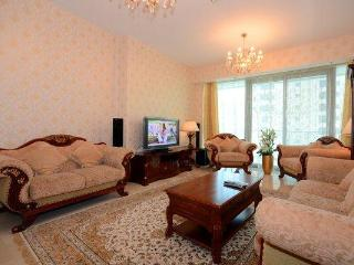 Beautiful 2 Bedroom in Dubai Marina 568861 - Emirate of Dubai vacation rentals