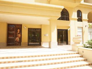 Beautiful 2 Bedroom Apartment in JBR 532735 - Emirate of Dubai vacation rentals