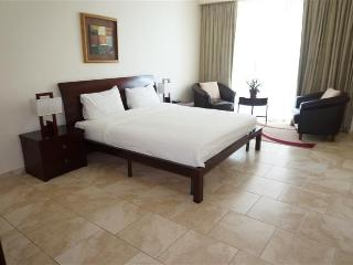 Beautiful Full Sea View 3 Bedroom Apt. in JBR 155 - United Arab Emirates vacation rentals