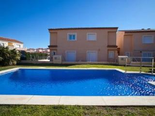Costa Zefir ~ RA21351 - Costa Dorada vacation rentals